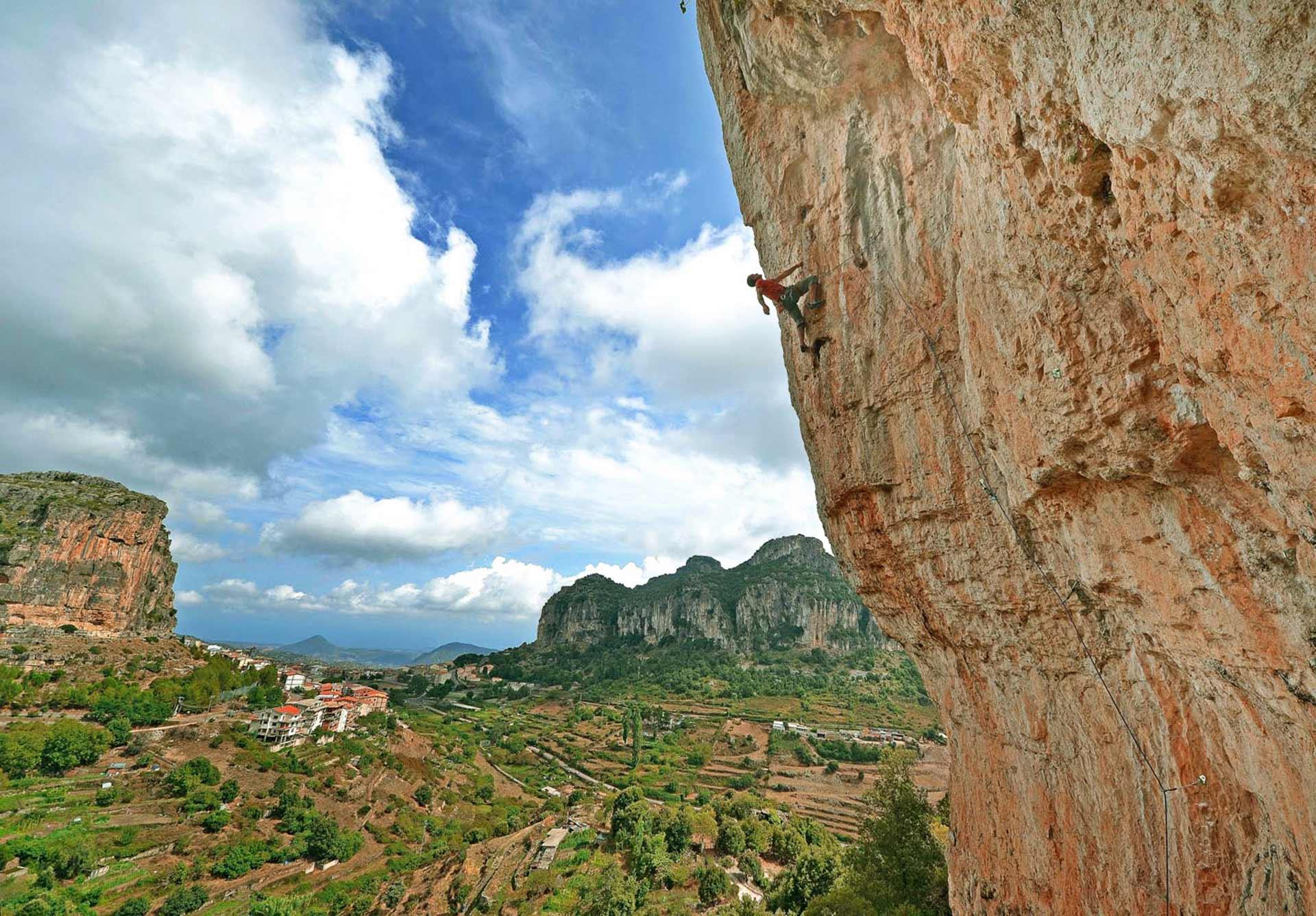 free-climbing-ulassai-sardegna