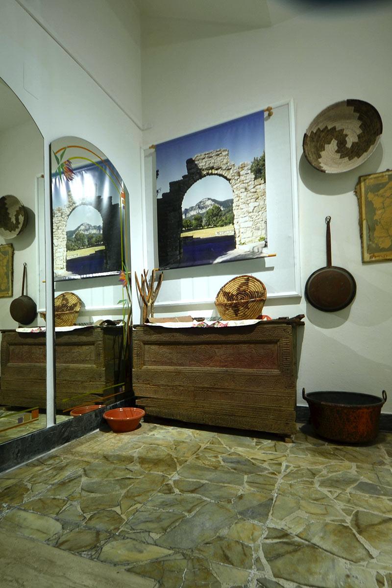 Hotel Su Marmuri Ogliastra