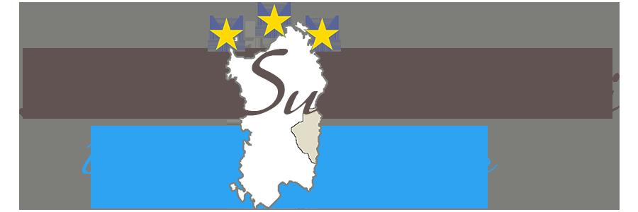 Hotel Su Marmuri Sardinia
