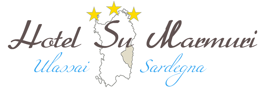 Hotel Su Marmuri Sardaigne