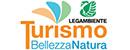 logo-legambiente-turismo-sardegna