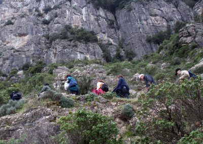 trekking-sardegna-sentiero-tisiddu-ulassai-02