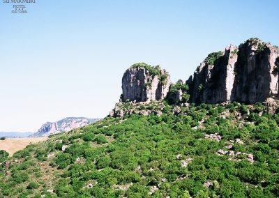 trekking-sardegna-sentiero-tisiddu-ulassai-06