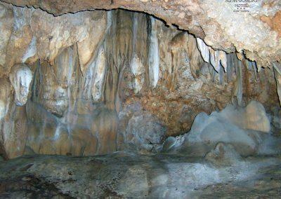 trekking-sardegna-sentiero-tisiddu-ulassai-08
