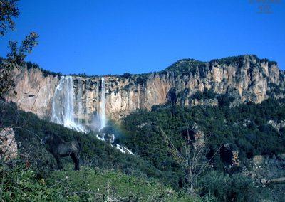 trekking-sentiero-su-marmuri-ulassai-ogliastra-02